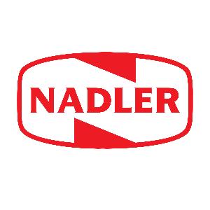 2002 - 2002