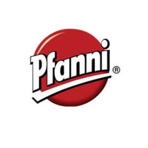 1991 - 1993
